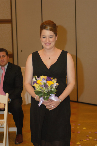 BeVier Wedding 298.jpg