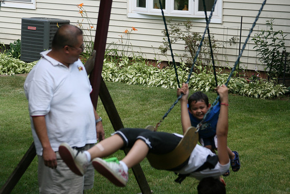 2010 Father's Day