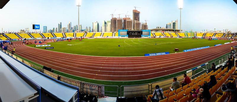 IAAF_005.jpg