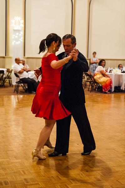 Dance_masters_2016_comp-0513.JPG