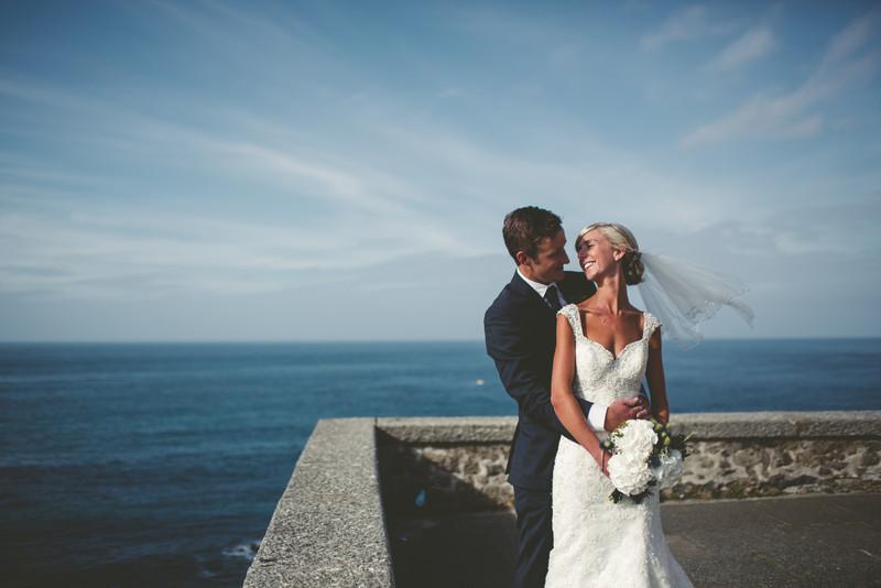 642-D&T-St-Ives-Wedding.jpg