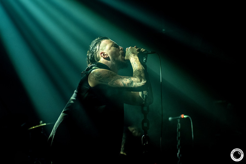 Dagoba - Lausanne 2018 03 (Photo by Alex Pradervand).jpg