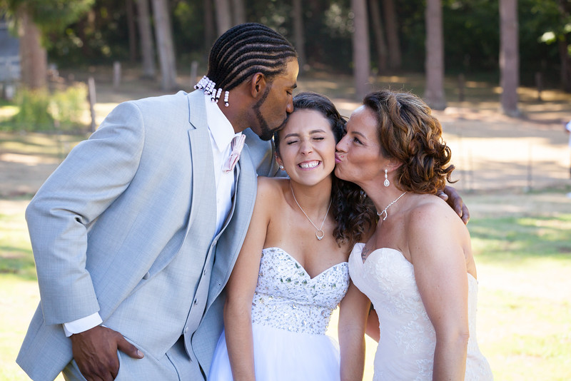 ALoraePhotography_Kristy&Bennie_Wedding_20150718_490.jpg