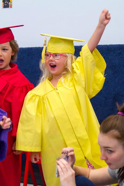 Mackenna Graduation 2016 036.jpg
