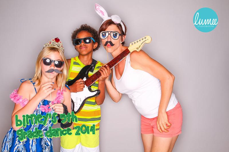 Birney's 5th Grade Party-108.jpg