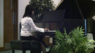 Otey Piano Studios