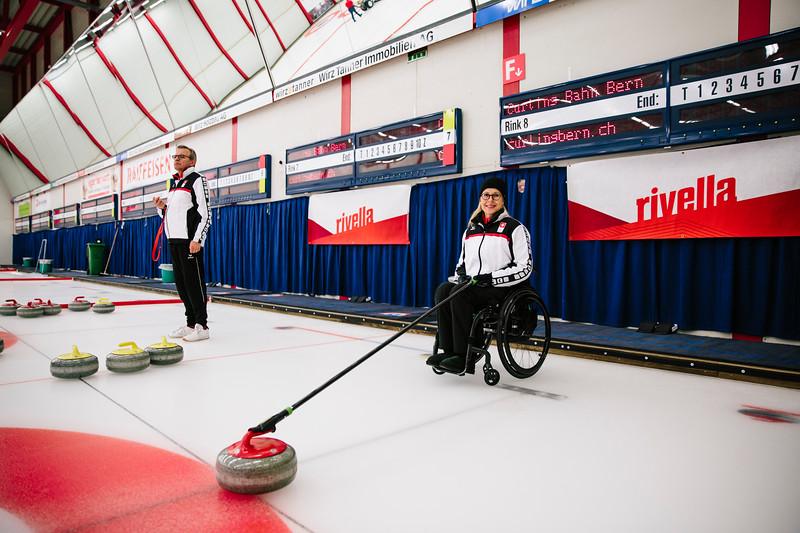 Paralympic_Pressekonferenz_Curlinghalle_rivella-10.jpg