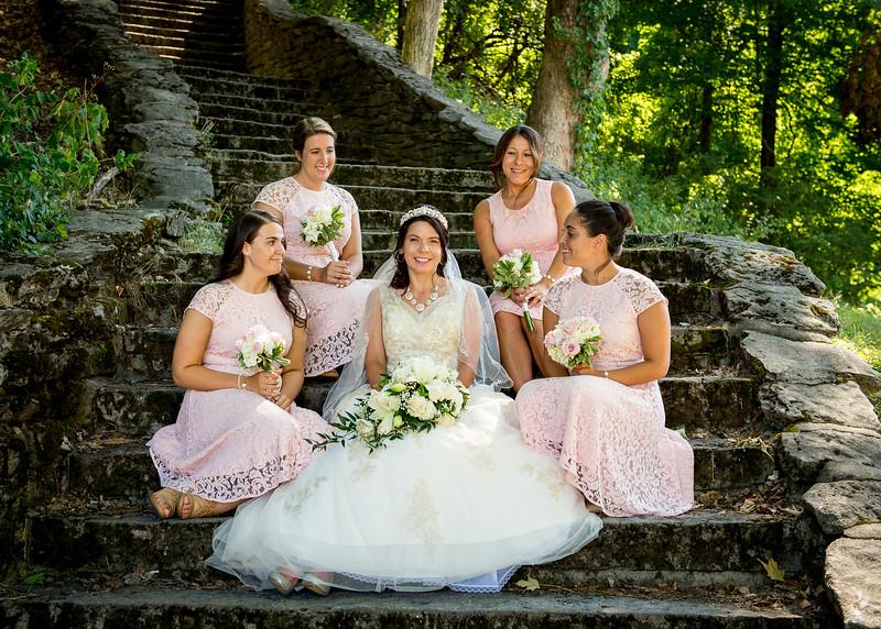 Guarino-Wedding-0280.jpg