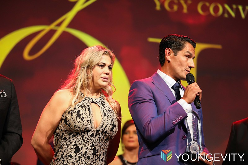 09-20-2019 Youngevity Awards Gala CF0312.jpg