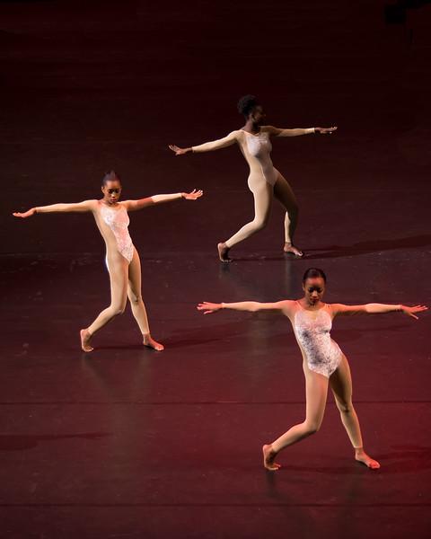 LaGuardia Senior Dance Showcase 2013-641.jpg