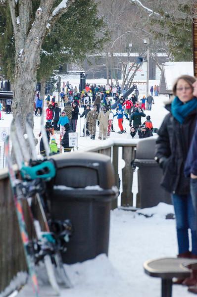 Snow-Trails-6768.jpg