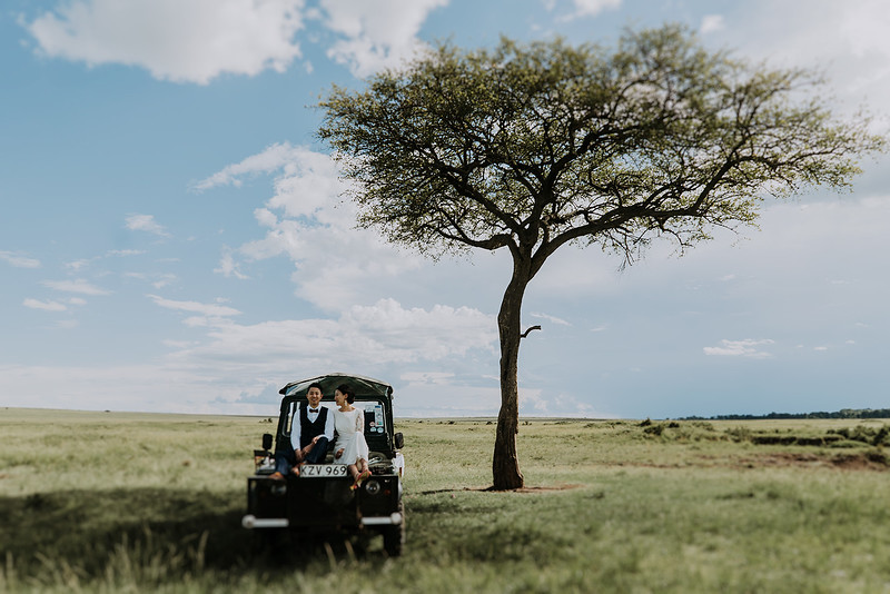 Tu-Nguyen-Destination-Wedding-Photographer-Kenya-Masai-Mara-Elopement-Doris-Sam-435.jpg