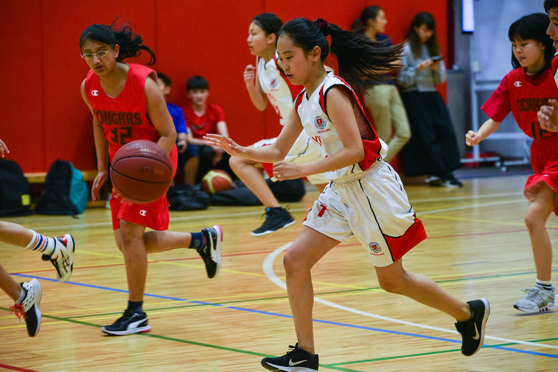 YIS Athletics-MS Girls Basketball-YIS_1449-2018-19.jpg