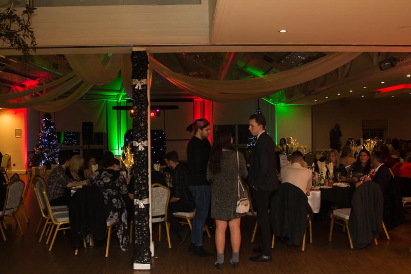 Lloyds_pharmacy_clinical_homecare_christmas_party_manor_of_groves_hotel_xmas_bensavellphotography (167 of 349).jpg