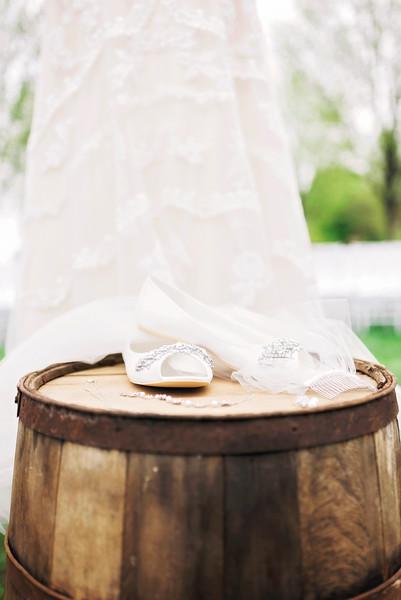 jamie-matt-wedding-at-packard-proving-grounds-intrigue-photography--13.jpg