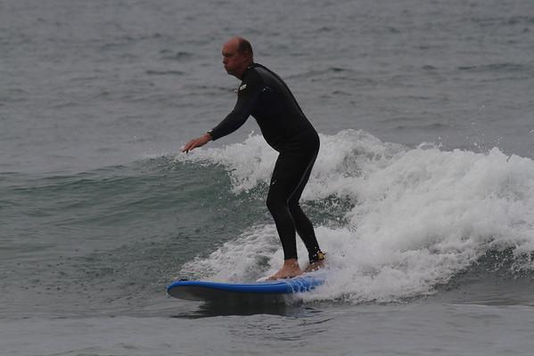 2014 03 23 Golden State Russ W. and Deutchland's Mark D - San Diego Surfing Academy LLC
