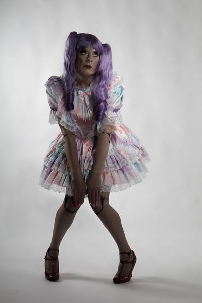 Julie-Doll-1-SmQ-Colour-Drain-Edits-Web-9.jpg