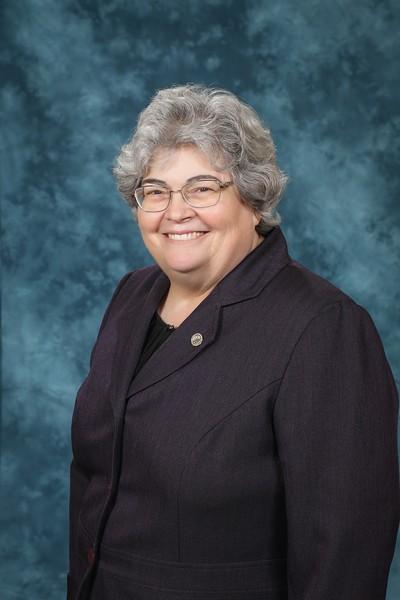 Susan Knapp, Director of Steward Operations.jpg