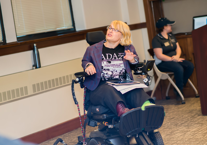 Disability Month Featured Speaker-6349.jpg