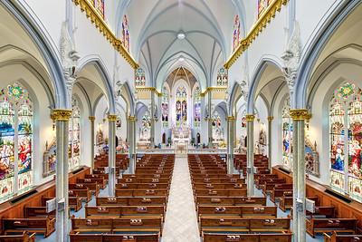 Jacksonville, FL Churches