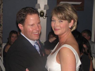 Lauren & Jeff