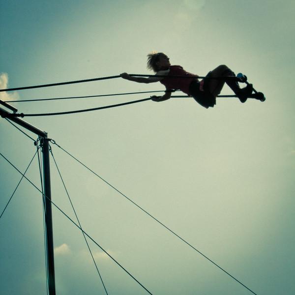 JVE - Luxey 2011 - Cirque exalté - 022-2.jpg