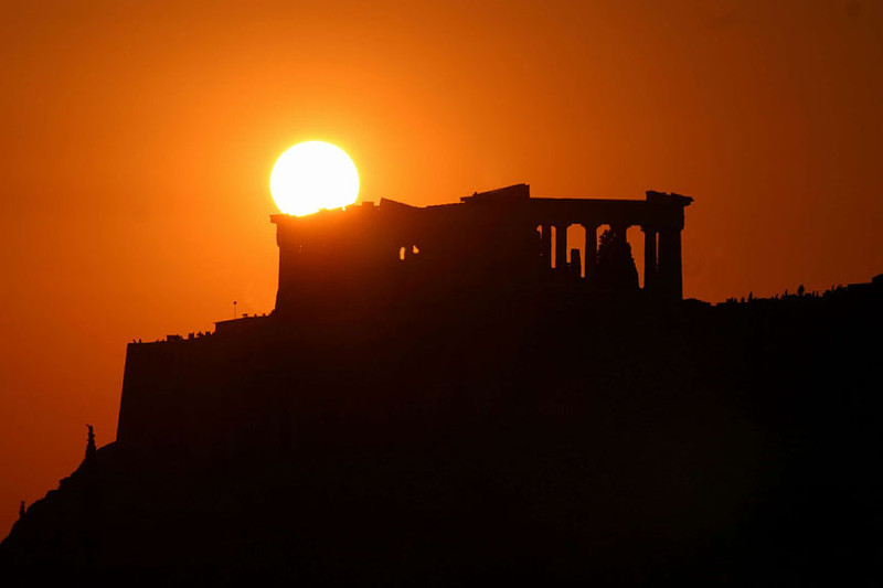 Parthenon3.JPG
