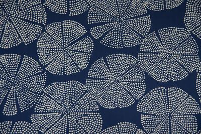 Patti's Fabrics