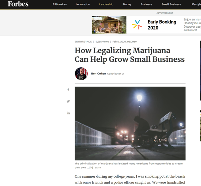 Screenshot_2020-02-11 How Legalizing Marijuana Can Help Grow Small Business.png