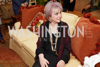 Una Noche Linda Con Linda Ronstadt | Tony Powell