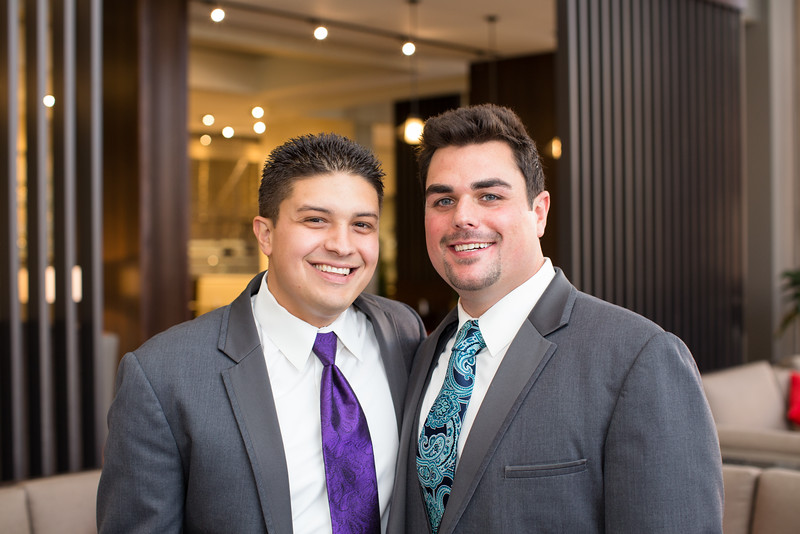 Le Cape Weddings - Jordan and Christopher_A-82.jpg