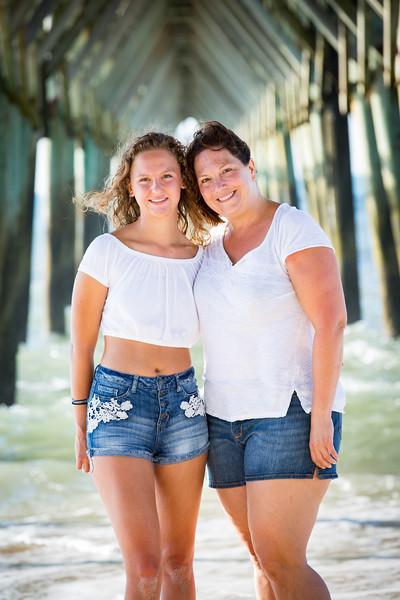 Family photography Surf City NC-246.jpg