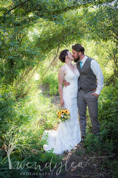 wlc Cherice and Shane  542018.jpg