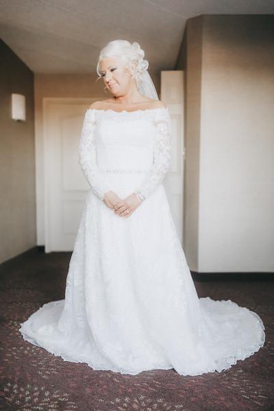 Nicole_Jason_Wedding_Holiday_Inn_Elgin_Illinois_December_30_2018-46.jpg
