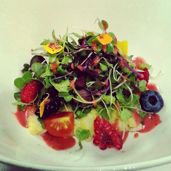 Smoked_eel_salad_with_fruits__vicusrestaurant_is_absolutely_gorgeous._Love_the_unexpected_flavour_combination_of_eel_and_sweet_fruit.__InCostaBrava.jpg