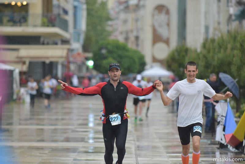 mitakis_marathon_plovdiv_2016-420.jpg