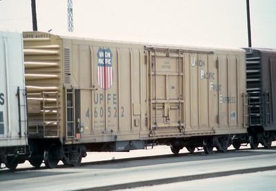 PFE R-70-25