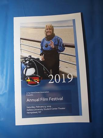 2019 LIDA Film Festival