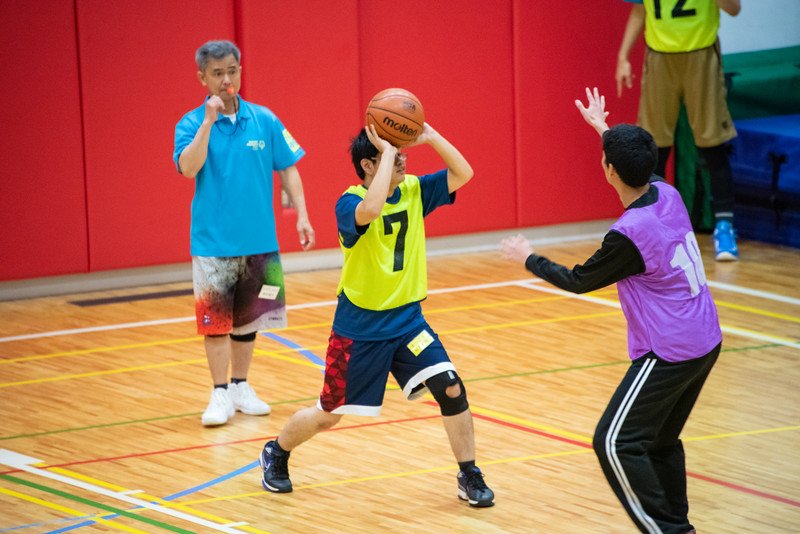 Service at YIS-Special Olympics Basketball-YIS_8757-2018-19.jpg