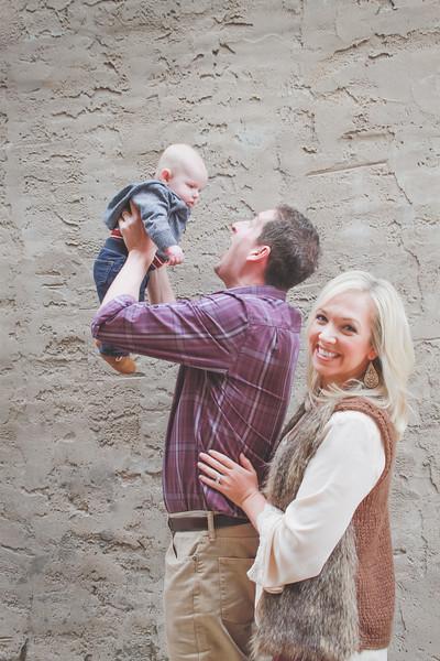 ROSENTHAL FAMILY FALL MINI SESSION EDITED-12.JPG