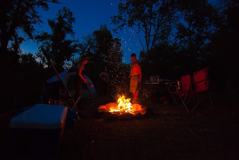 20140831-camping-104.jpg