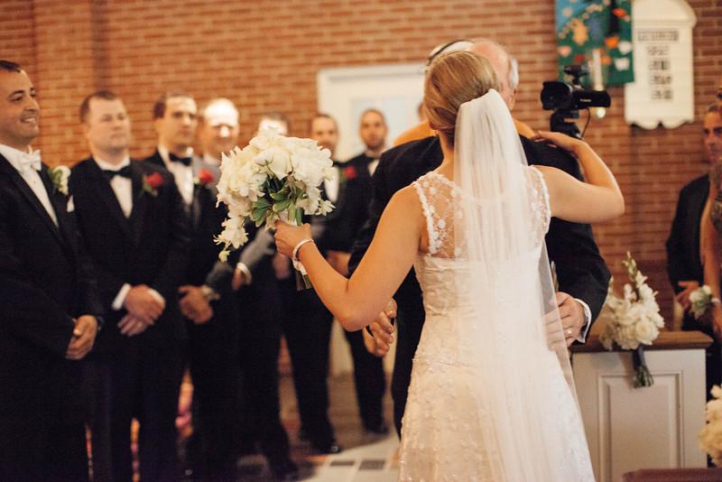 Frank & Steph Wedding _1 (37).jpg