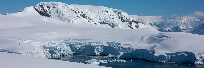 2019_01_Antarktis_02868.jpg