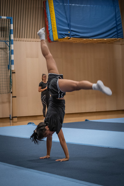 F_Barre_aC_Kom og prøv Cheerleading_2843.jpg