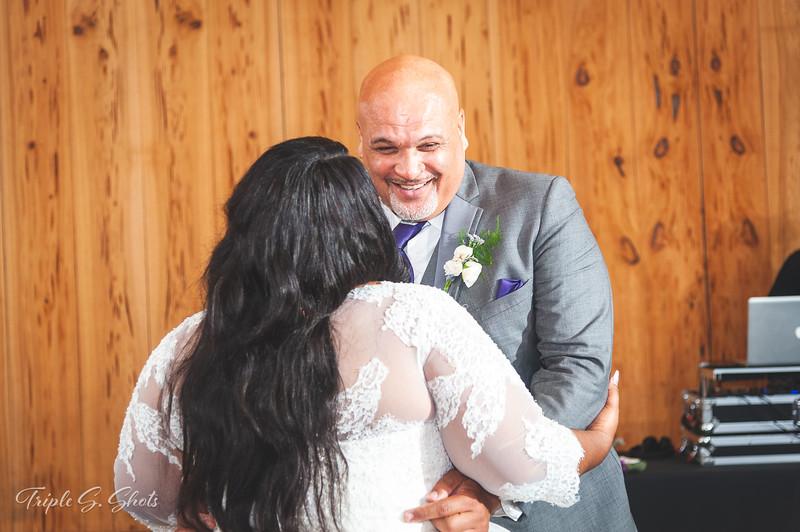 Shepard Wedding Photos-1016.JPG