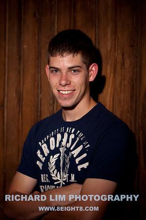 2010-09-14-Cory Grover