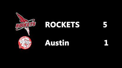 20161201 JML vs Austin