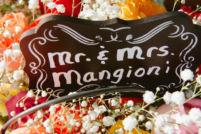 Mark & Jan Married _.jpg