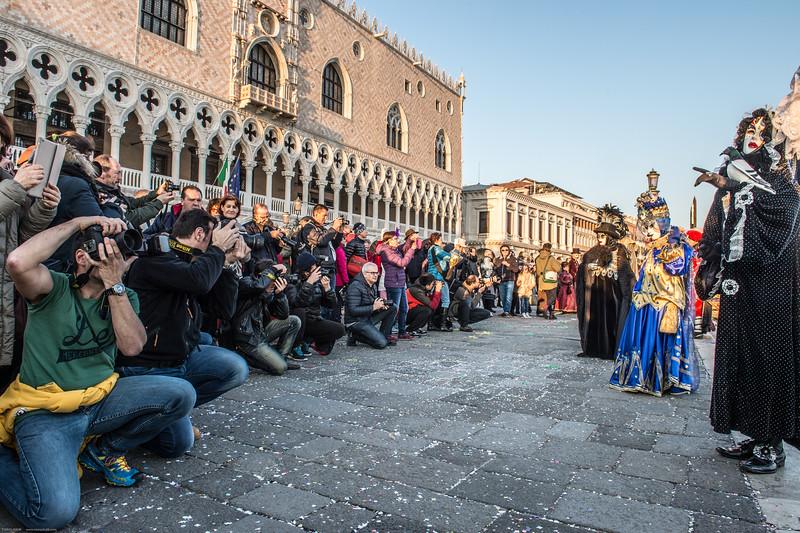 Venice 2015 (141 of 442).jpg
