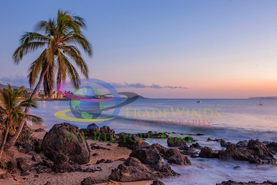 Maui Images